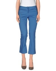 Malo Trousers Casual Trousers Women