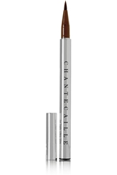 Chantecaille Le Stylo Ultra Slim Liquid Eyeliner Brown