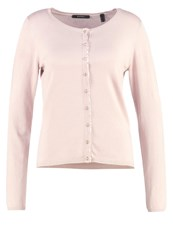 Esprit Collection Cardigan Nude