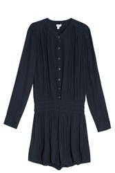 Splendid Tencel Playsuit