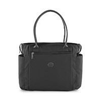 Delsey Montmartre Ladies Tote Black