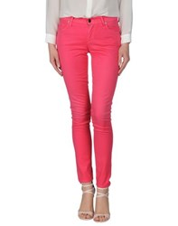 Citizens Of Humanity Trousers Casual Trousers Women Garnet