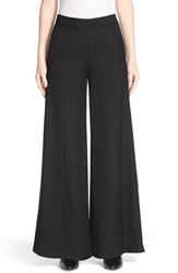 Acne Studios Women's Melora Wide Leg Pants
