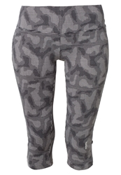 Venice Beach Wally Tights Antracite Anthracite
