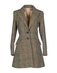 Alain Coats And Jackets Coats Women