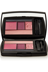 Lancome Color Design Palette 213 Rosy Flush