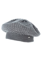 Opus Asuda Hat Strong Grey