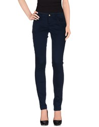 Monkee Genes Trousers Casual Trousers Women Black