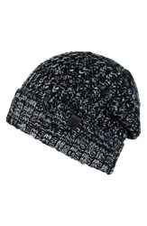 Men's Bickley Mitchell Knit Beanie