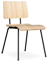 Gus Design Group Gus School Chair
