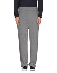 Wemoto Trousers Casual Trousers Men Grey