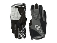 Pearl Izumi W Elite Gel Ff Black Cycling Gloves