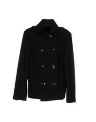 Diana Gallesi Coats And Jackets Coats Women