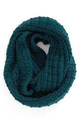 Women's Bp. Knit Infinity Scarf