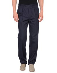 Sidi Trousers Casual Trousers Men