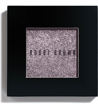 Bobbi Brown Sparkle Eyeshadow Silver Lilac