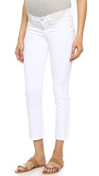 Citizens Of Humanity Phoebe Maternity Jeans Santorini