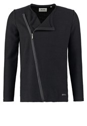 Only And Sons Onssoren Cardigan Black