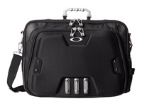 Oakley Home Office Black Computer Bags