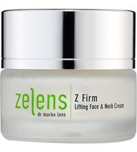 Zelens Z Firm Lifting Face And Neck Cream 50Ml
