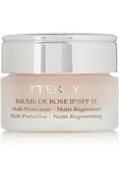 By Terry Spf15 Baume De Rose Lip Protectant