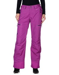 The North Face Trousers Casual Trousers Women