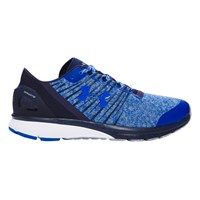 Under Armour Charged Bandit 2 Men's Running Shoes Blue