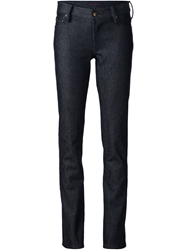 Harvey Faircloth Regular Fit Jeans