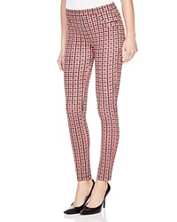 Sanctuary Vintage Plaid Leggings