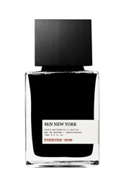 Min New York Forever Now Eau De Parfum 75Ml