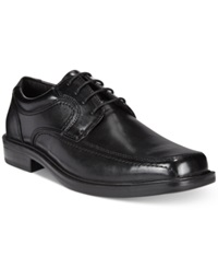 Dockers Manvel Oxfords Men's Shoes Black