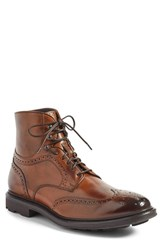 To Boot Men's New York 'Hobson' Wingtip