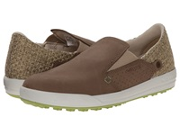 Lowa Cadiz Ws Taupe Green Women's Shoes