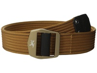 Arc'teryx Conveyor Belt Harvest Belts Bronze