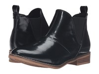 Rocket Dog Maylon Black Boxed In Women's Boots