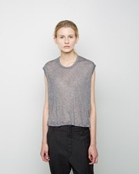 Etoile Isabel Marant Anette Cashmere Tee