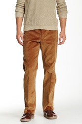 Barbour Traditional Fit Cord Beige