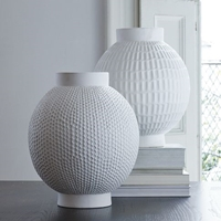 Maria Moyer Collection West Elm