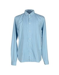 Department 5 Shirts Shirts Men