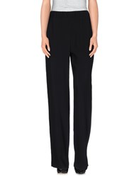Reed Krakoff Trousers Casual Trousers Women Black