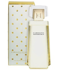 Carolina Herrera Eau De Parfum Spray 1.7 Oz.