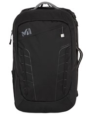 Millet Digital 28 L Dailyuse Backpack