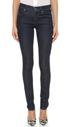 Citizens Of Humanity Avedon Ultra Skinny Jeans Ozone Rinse