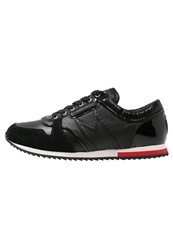 Michalsky Urban Nomad Runner Trainers Black
