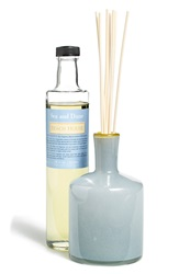 Lafco Inc. 'Sea And Dune Beach House' Fragrance Diffuser