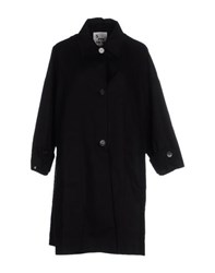 5Preview Coats And Jackets Full Length Jackets Women