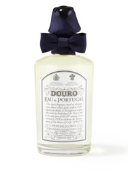 Penhaligon Douro Eau De Portugal Eau De Toilette 3.4 Oz. No Color
