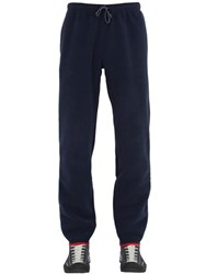 Patagonia Synchilla Snap T Jogging Pants
