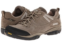 Asolo Outlaw Gv Ml Wool Women's Shoes Taupe
