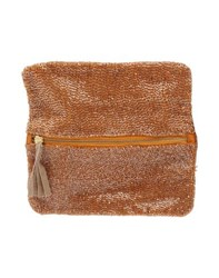 Stefanel Bags Handbags Women Brown